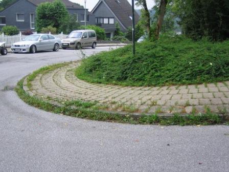 Mozartstraße 2